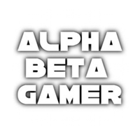Alpha Beta Gamer